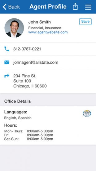 allstate-insurance-company-mobile-app-screen