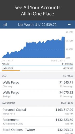 personal-capital-personal-finance-app-screen