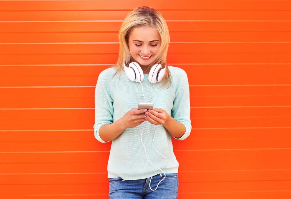 mobile-app-personalization