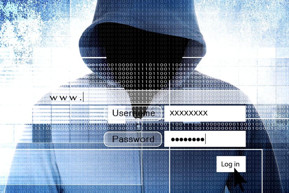 security-risks-of-cloud-computing